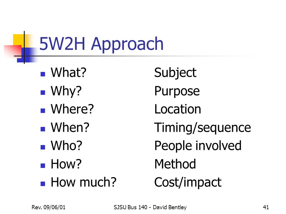 5w1h method On how to write a blog post with more than 50 writing formulas and examples - justinmcculloughcom news article analysis worksheet.