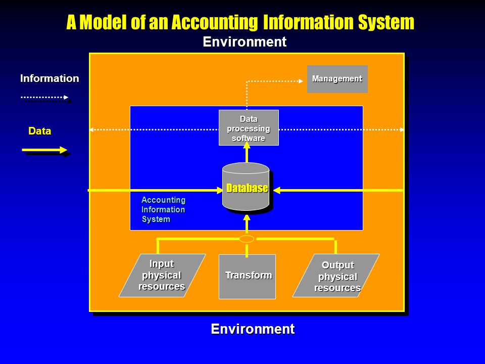 management accounting information system pdf
