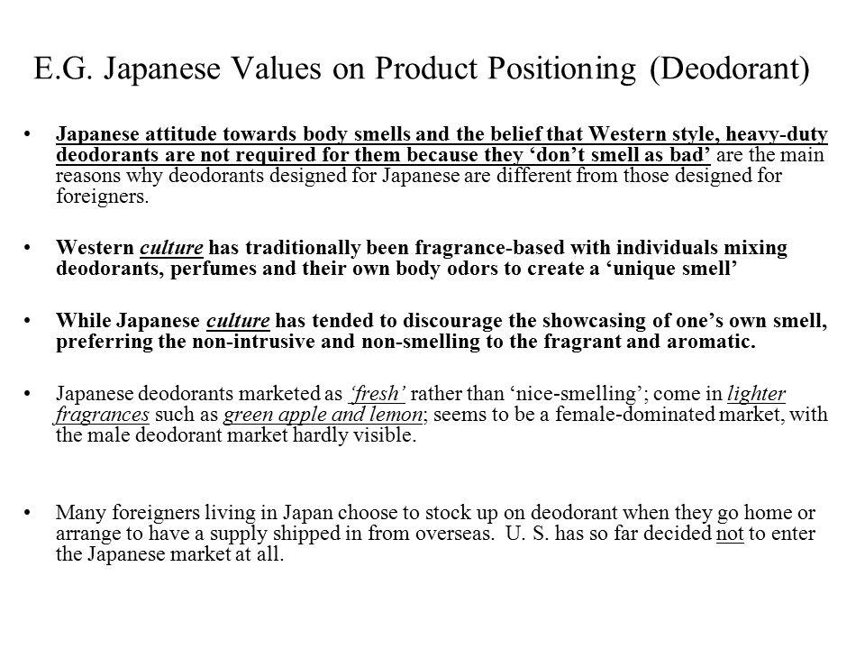 consumers' acceptance towards rexona deodorant Consumers' acceptance towards rexona deodorant essay title: consumers' acceptance towards rexona deodorant 10 introduction.