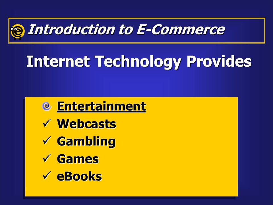 technology internet gambling online gambling essay