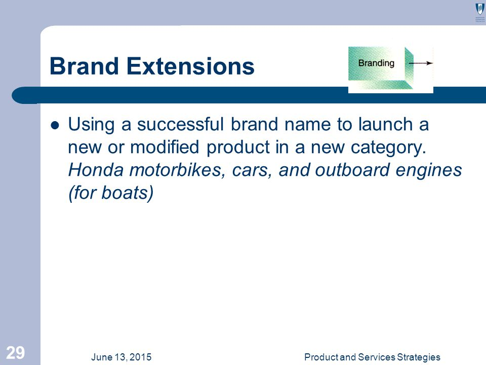 successful brand extension toyota lexus Regarding the halo effect a premium brand extension can have on the rest of the   this is why toyota has the lexus brand and honda has the acura brand  i  wish you great success with your brand management efforts.