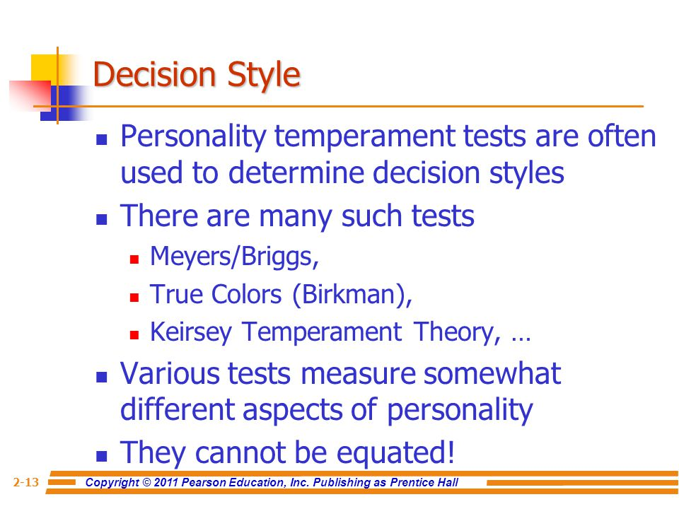 my personality according to keirsey temperament Your keirsey temperament sorter results indicates that your personality type is that of therationals (nt) are the problem solving temperament.