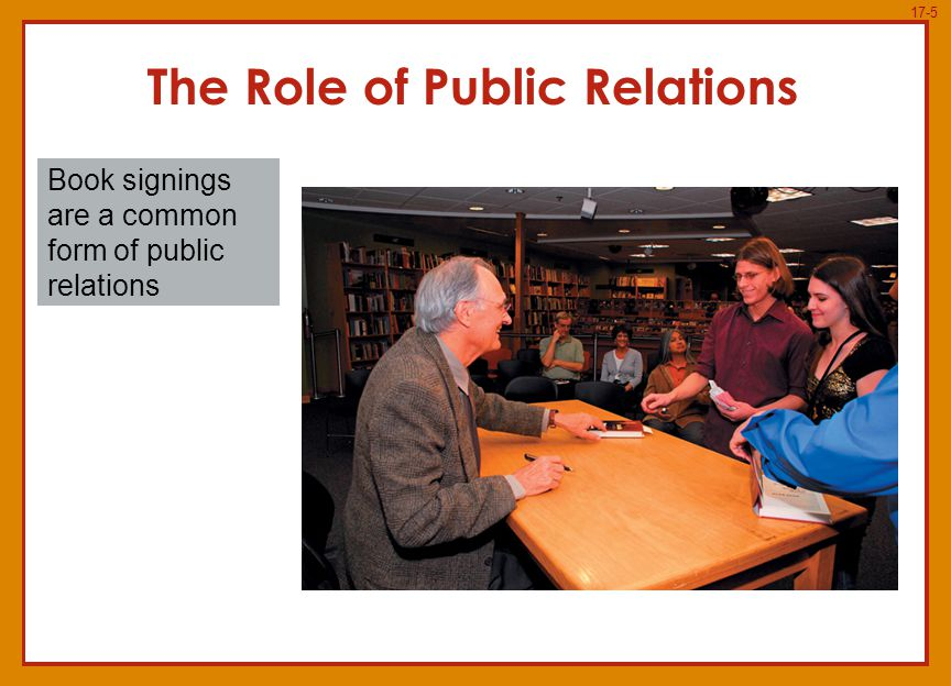 the role of public relations 'the role of the public relations professional in corporate social responsibility communication' blog post by kristie byrum, phd, apr.