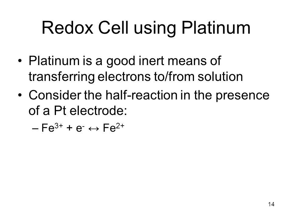 download petrophysics a