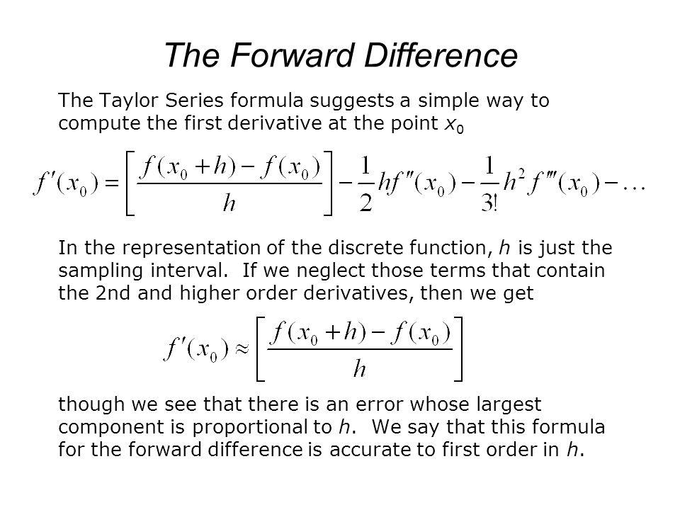 taylor polynomial calculator