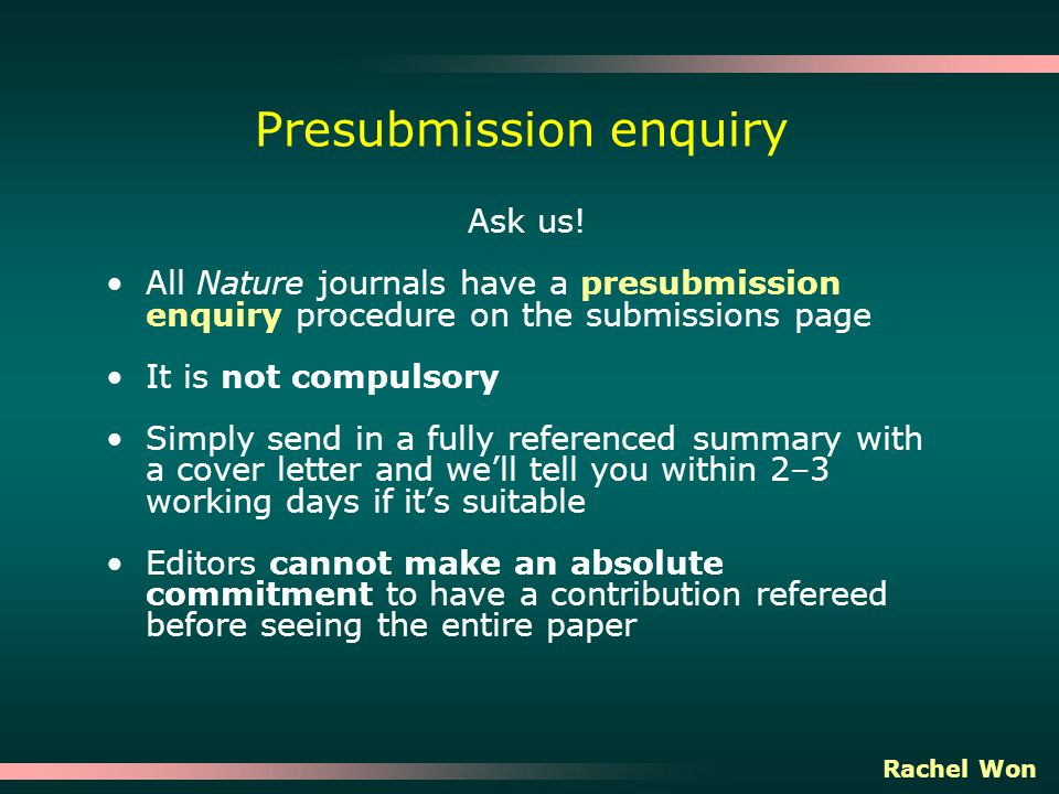 the importance of using admissions essay