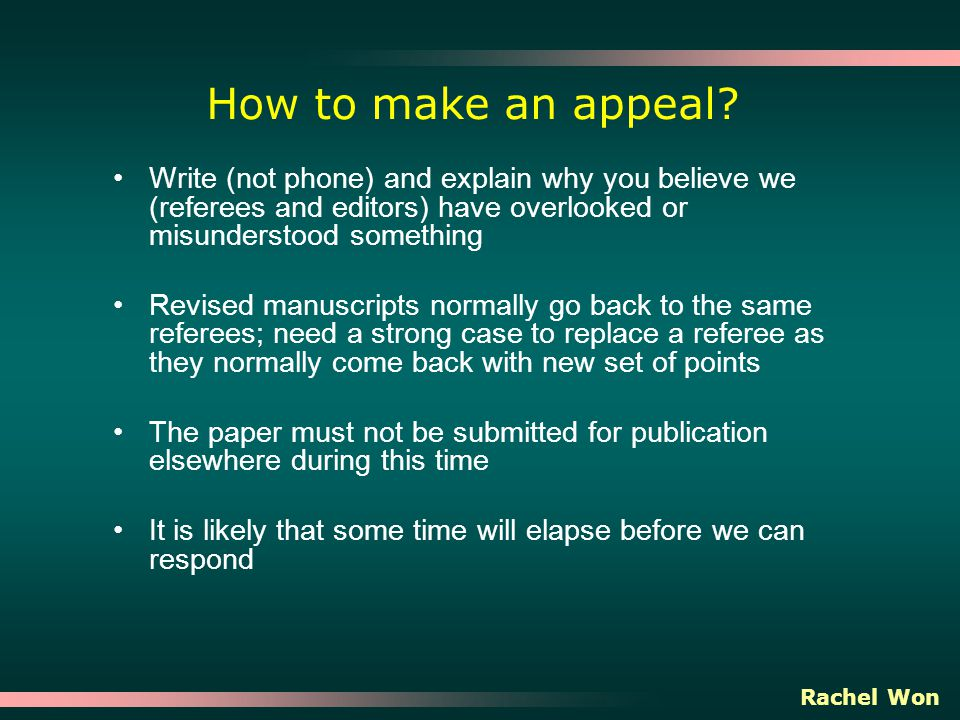 explain why you need a research paper Explain how to signal important points within the paper by using headings and subheadings 2 explain how to your paper, after doing the research you need to.