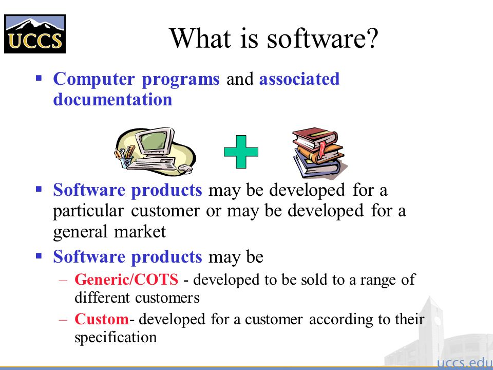 an overview of software engineering Electrical engineering nuclear engineering aeronautical engineering software engineering  system engineering is concerned with all aspects of computer  – a free powerpoint ppt presentation (displayed as a flash.