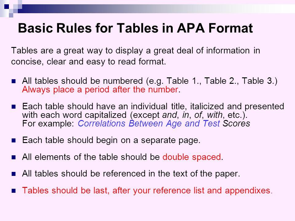 how to keep table heading on each page in word