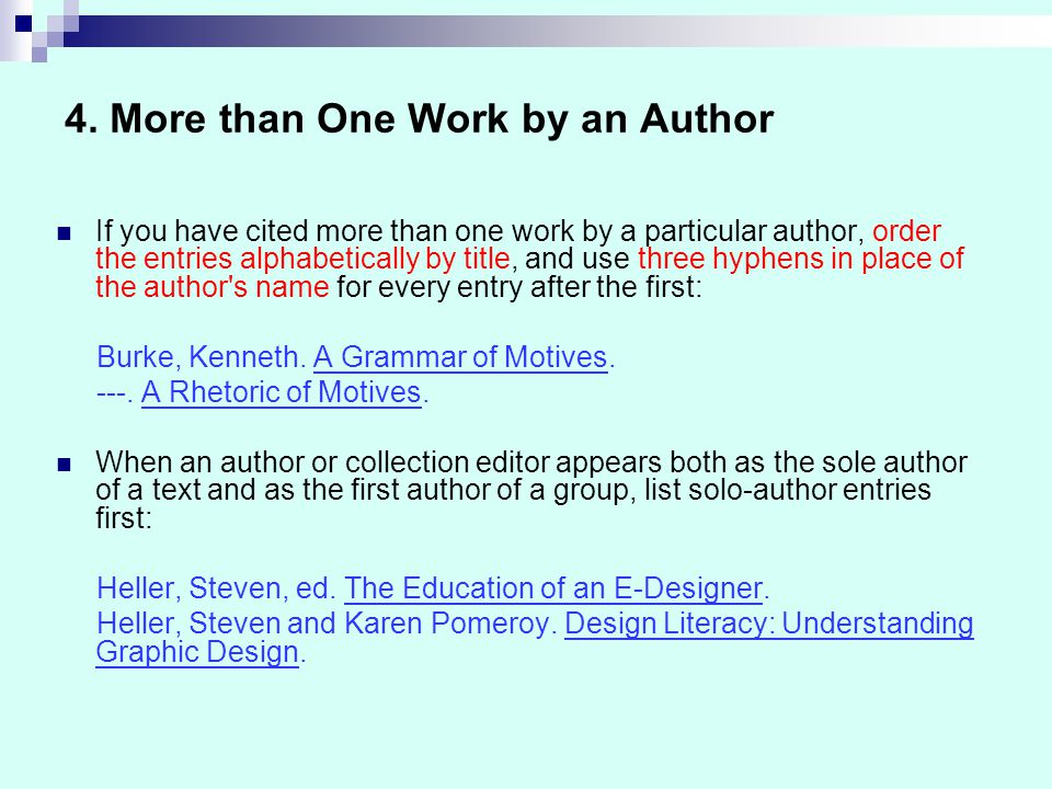 harvard how to reference work cited in another work
