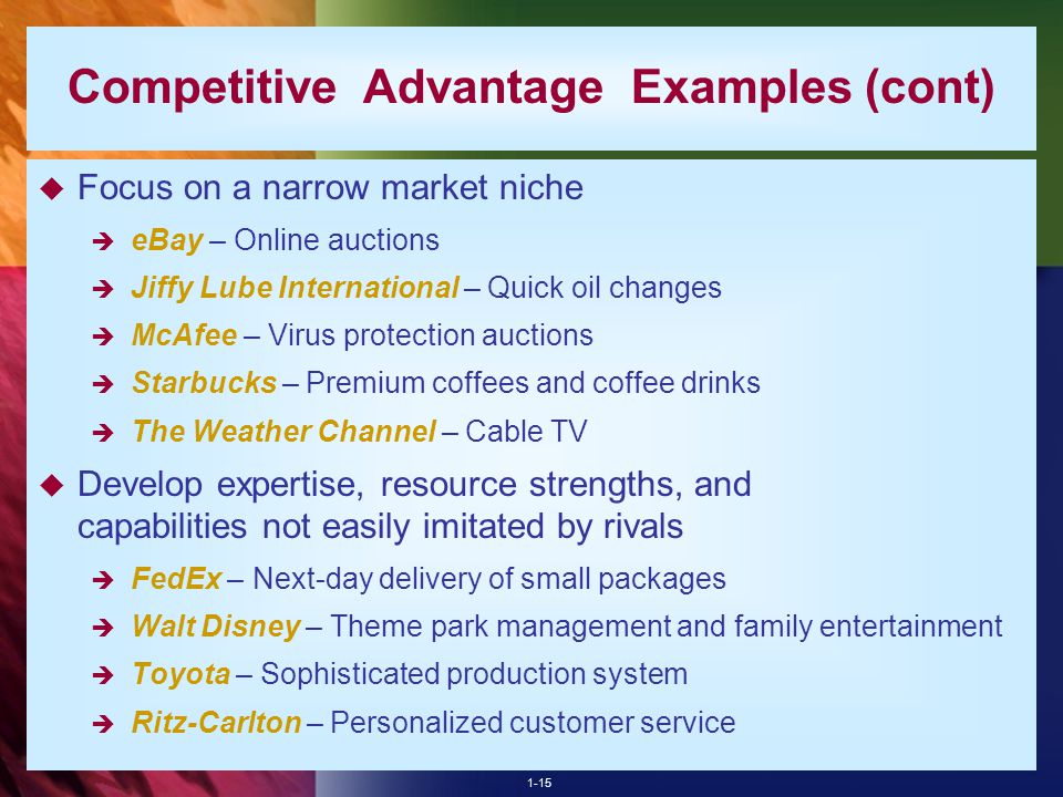 What Is Strategy And Why Is It Important Ppt Video
