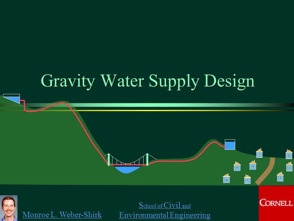 design of water based fire protection systems 2 essay 20 design criteria for water distribution criteria for each water system or sub-system based upon conditions specification of the fire protection.