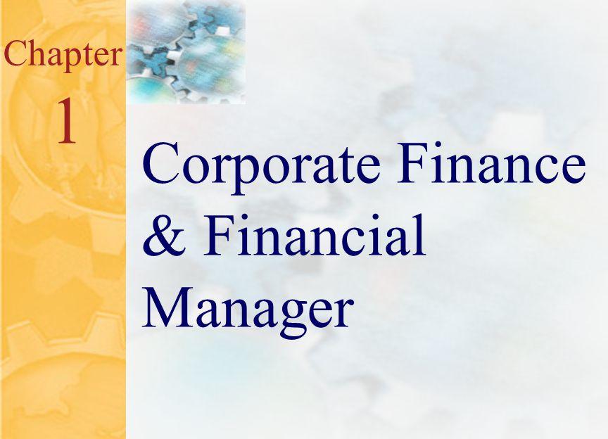basic financial management skills pdf