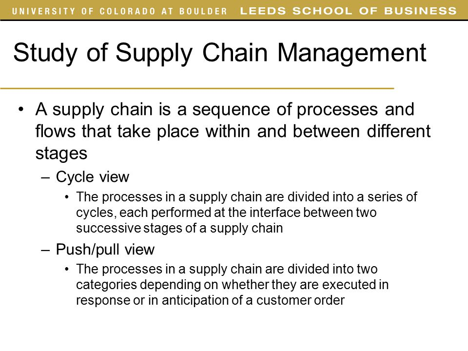 supply chain management case study amul Presentation on supply chain management of amul presented by:  supply chain management of amul  yaswant singh a study of the sales and distribution system at amul.