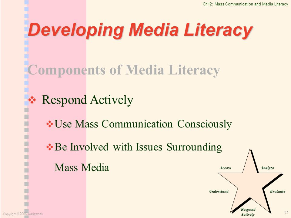 media and mass communications development on Africa south of the sahara: selected internet resources about media & mass  for  the development of education in africa (paris) - communication for education.