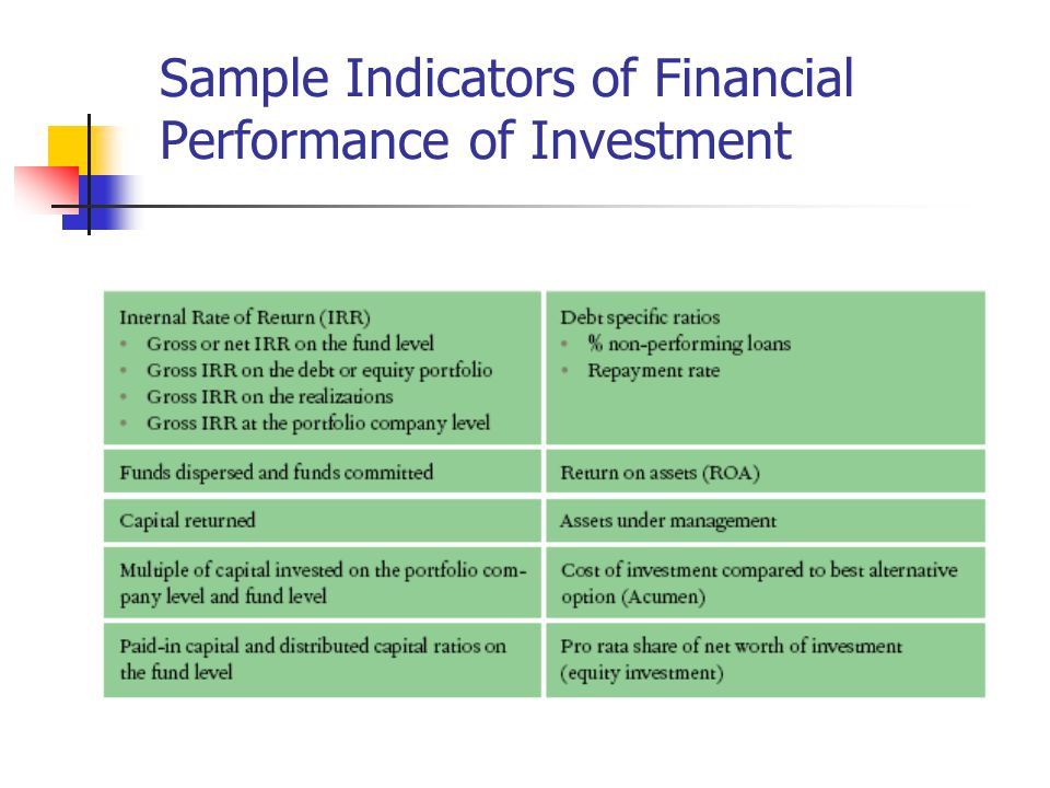 sample theoretical framework for lending system New approaches to sme and entrepreneurship  traditional lending  policies to promote asset-based finance relate primarily to the regulatory framework,.