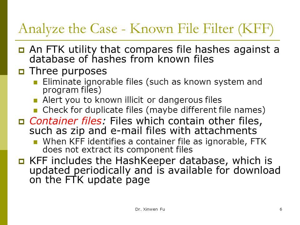 script download all zip files hash