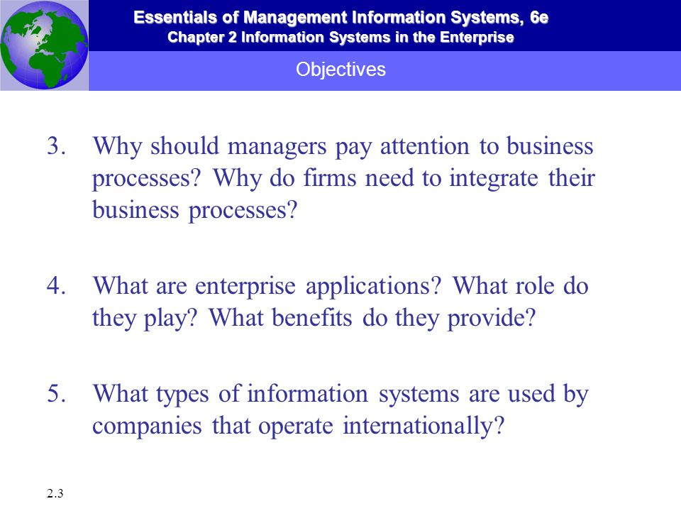 what role do information systems play in digital firms Info1400 chapter 2 review questions 1 what are business processes how are they related to information systems define business processes and describe the role they play in organizations a business process is a logically related set of activities that define how specific business tasks are performed.