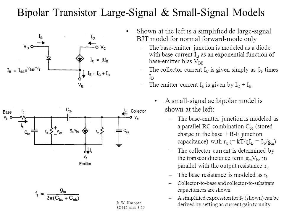 Transistor function guide 28 images transistor for Transistor fonction