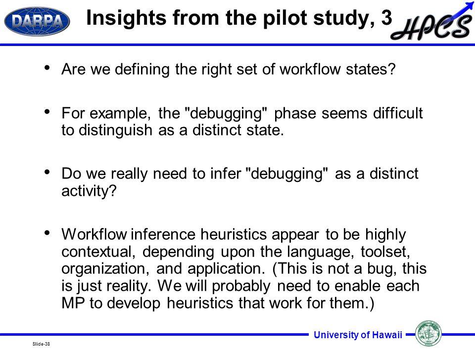 Persulfate Pilot Study Groundwater Monitoring Status Report
