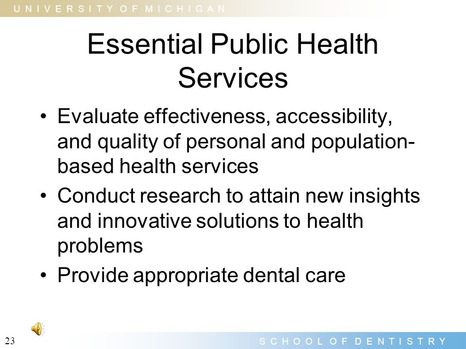 personal definition of health Personal definition of health  personal definition of health 22 october 2012 t1 personal definition of health being healthy to.