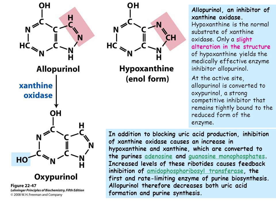 boots aspirin 75mg gastro-resistant tablets