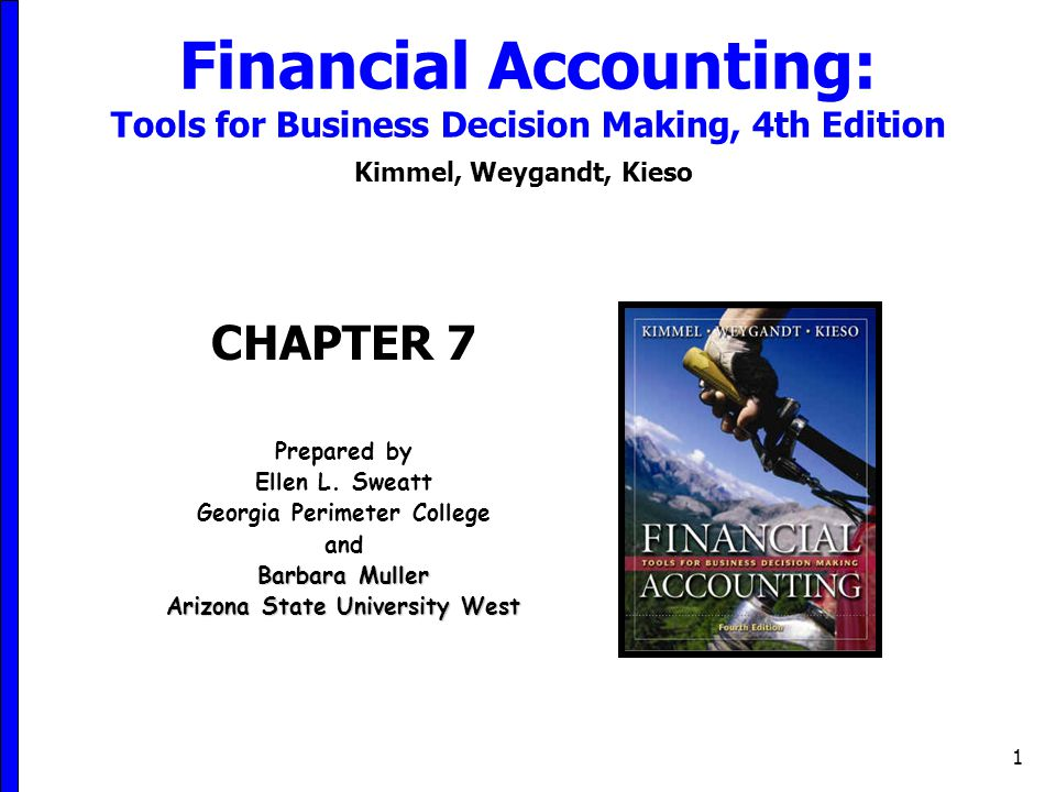 Accounting Business Reporting For Decision Making 4th Ed Pdf
