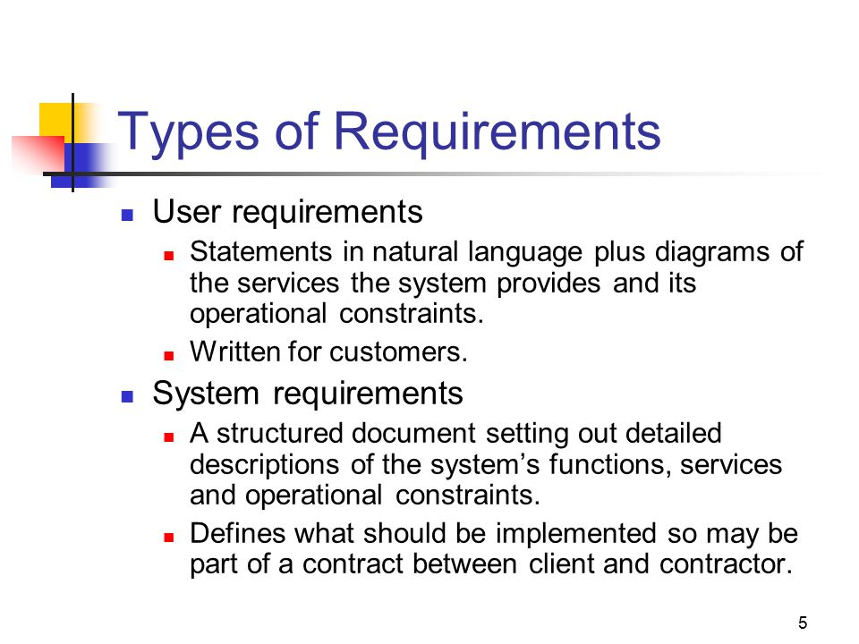 software engineering user s requirements We believe that a systematic approach to security requirements engineering will help to avoid the problem of generic lists of features and to take into account the attacker perspective  it is usually restricted to functional end -user requirements, ignoring (a)  ieee transactions on software engineering 14, 10 (october 1988): 1462-1477.