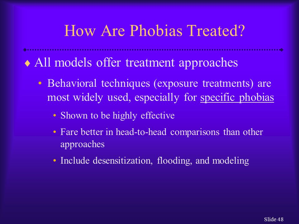 strategies for phobia treatment 5 strategies for managing anxiety  gary gilles,  dental phobia   for an extensive list of local and national treatment providers,.