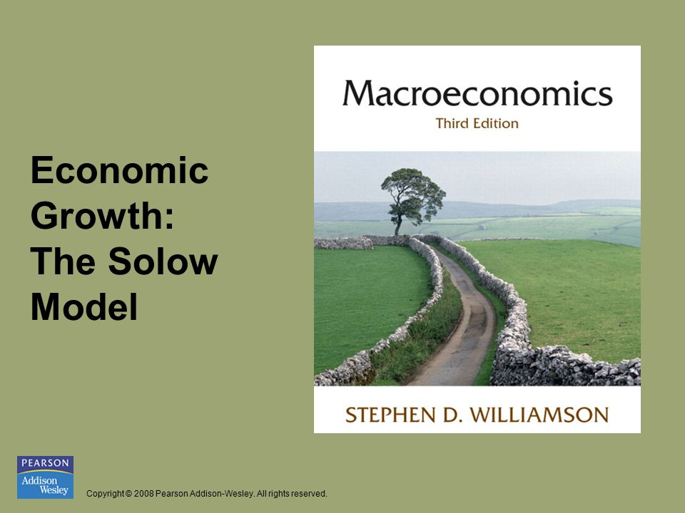 solow growth model japan Costas azariadis lecture 5: economic growth   the solow growth model  economic growth  japan 2%  economic growth.
