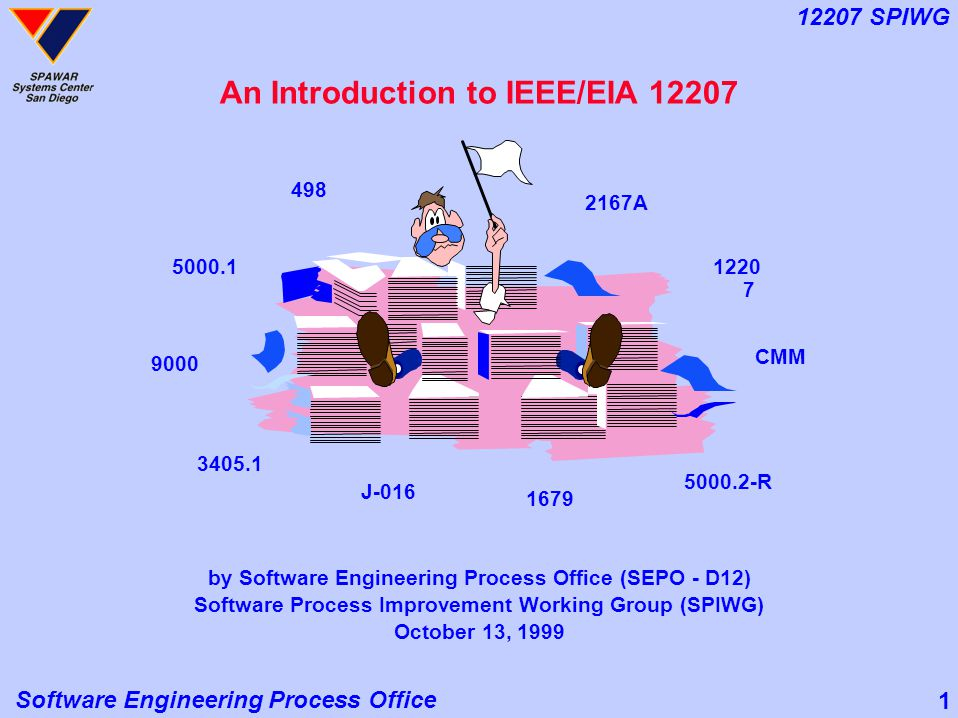 introduction to software engineering book pdf