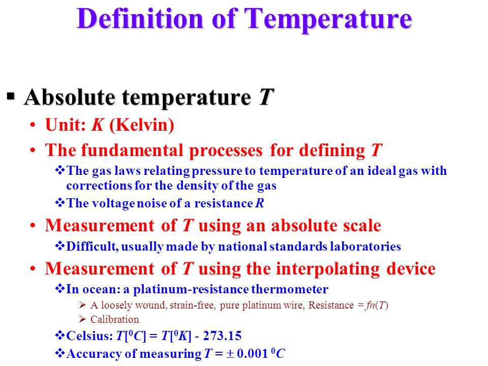 Temperature, Salinity, And Density  Ppt Download. Consulate Health Care Of Bayonet Point. Saving For Retirement In Your 20s. How To Pay Off The National Debt. Car Window Repair Tampa Nevada Life Insurance. Art Administration Degree Viagra And Melanoma. Masters Of Education Abbreviation. What Is The Spanish Inquisition. Pest Control Springfield Ohio