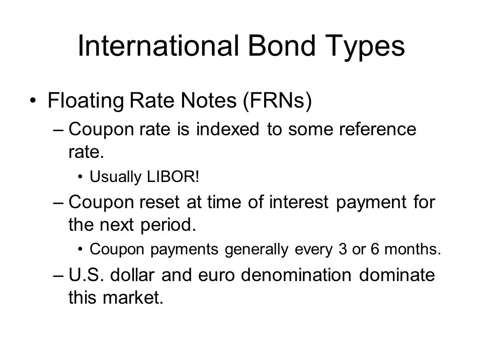 interest rates and bond valuation answer