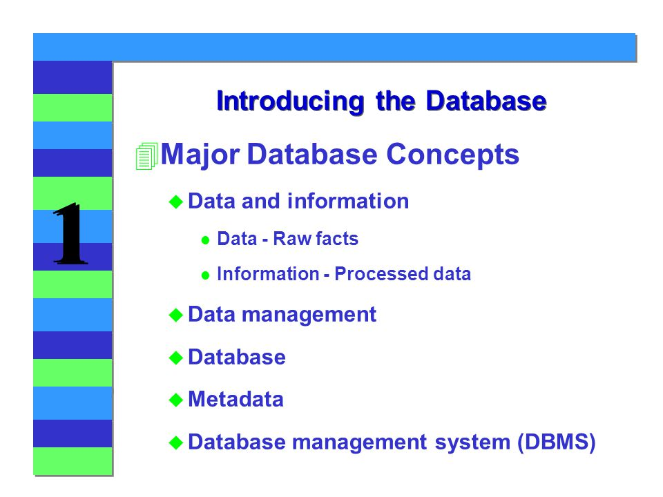 database system concepts Abraham silberschatz and henry korth and s sudarshan.