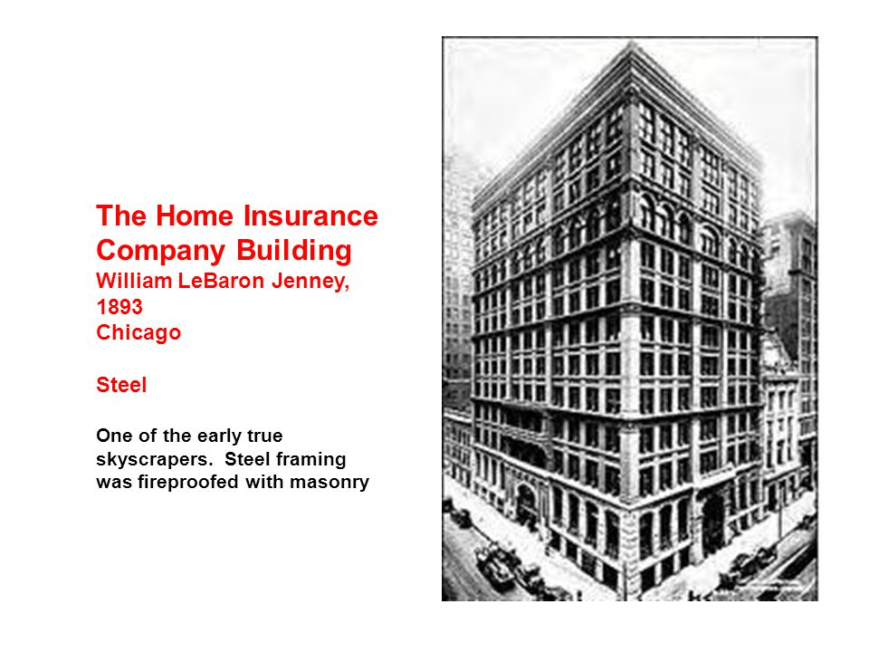 Steel lecture no ppt video online download for Home construction insurance