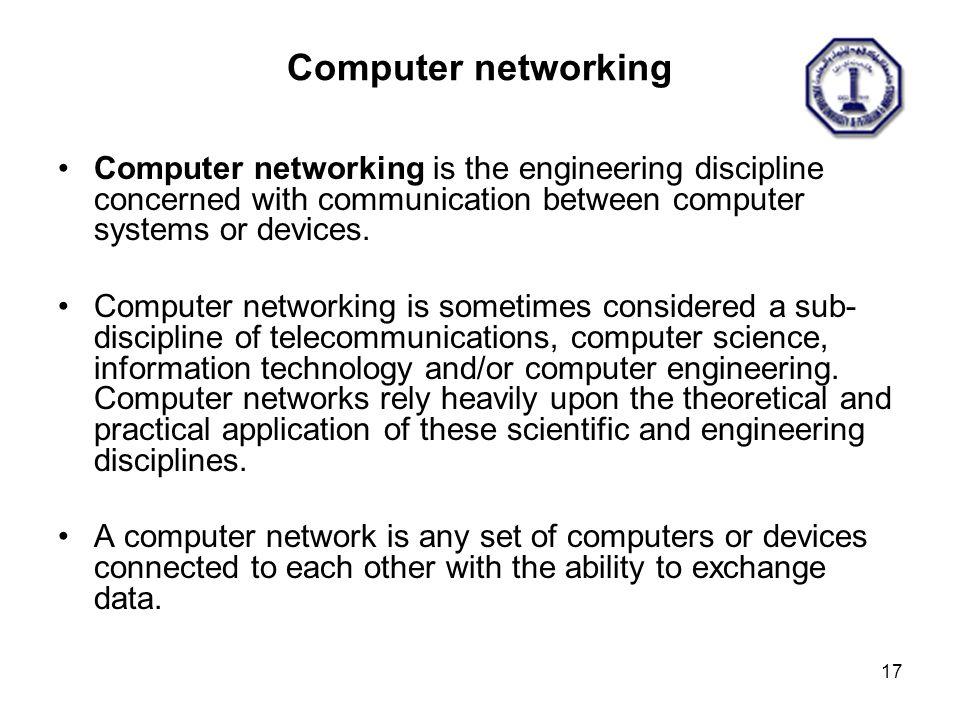 Relationship Between Computer Computer Science And Information  Relationship Between Computer Computer Science And Information Technology