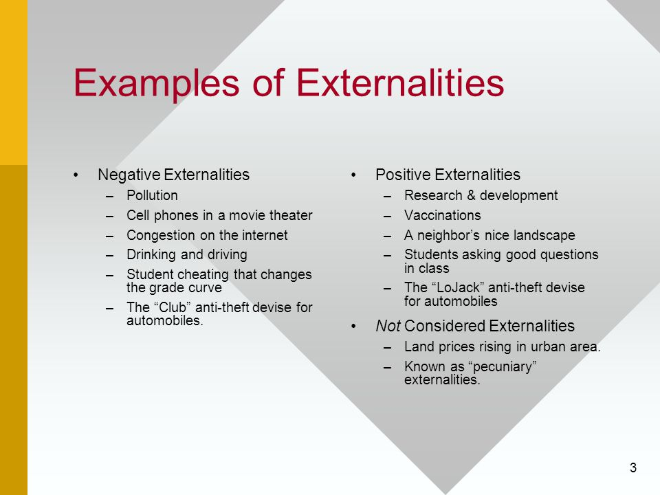 public goods and externalities pdf