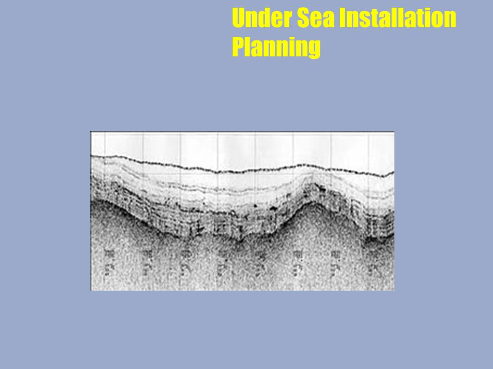 pdf Introduction to Radar Systems 2000