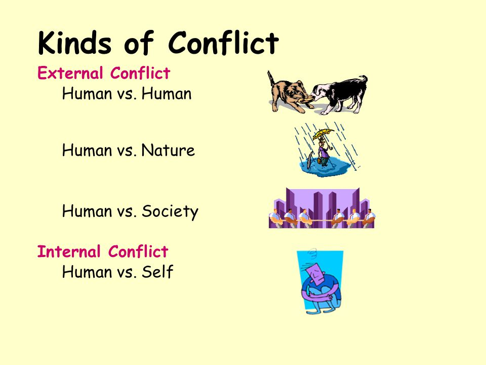 human conflict The search for effective measures to deal with human-elephant conflict is one of  the most significant challenges for elephant management the afesg meets.