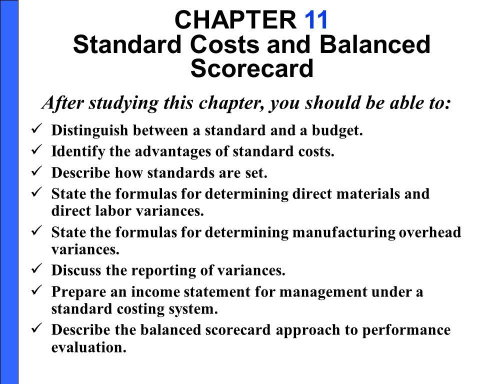 balanced scorecard management control system The balanced scorecard is a performance measurement tool developed in 1992 by harvard business school professor robert s kaplan and management consultant david p norton.