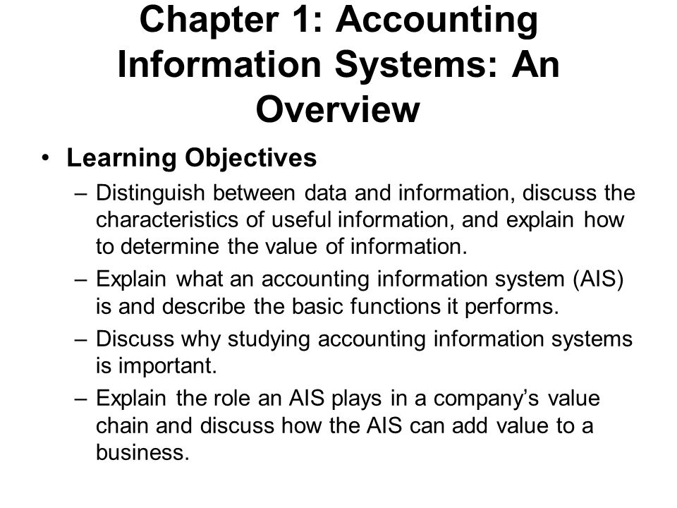 some basic knowledge about accounting essay Accounting concepts, principles and basic terms   comprehensible to those with a basic knowledge of finance accounting principles involve both accounting concepts and accounting conventions here are brief explanations  basic accounting terms here is a quick look at some important accounting terms.