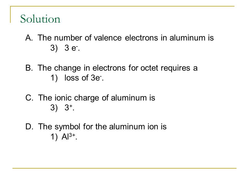 Chapter 5 Chemical Bonding And States Of Matter Ppt Video Online