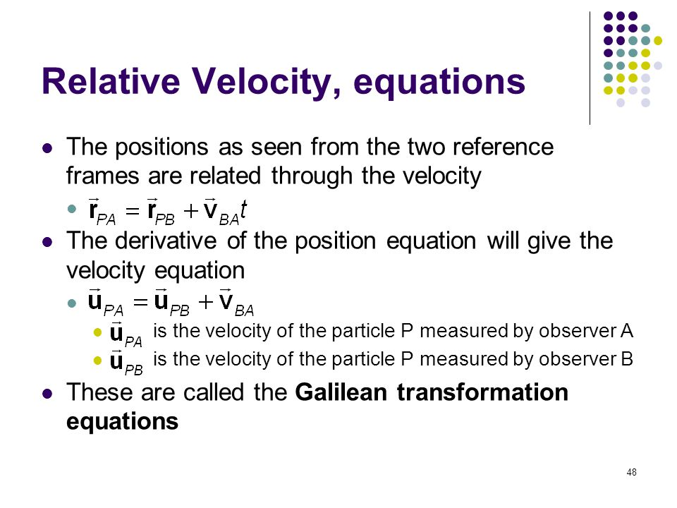 Relative Motion Equations Jennarocca – Relative Motion Worksheet