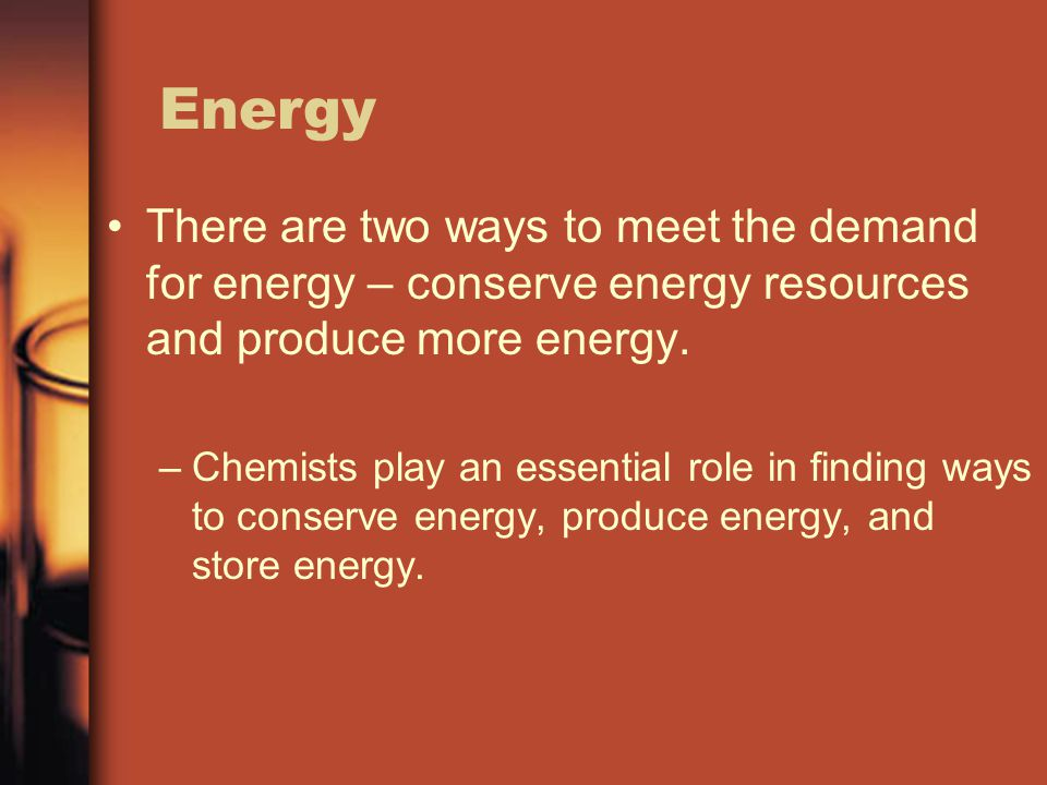 energy and essential resources Primary energy is energy in the form of natural resources, such as wood, coal, oil, natural gas, natural uranium, wind, hydro power, and sunlight secondary energy is the more useable forms to which primary energy may be converted, such as electricity and petrol.