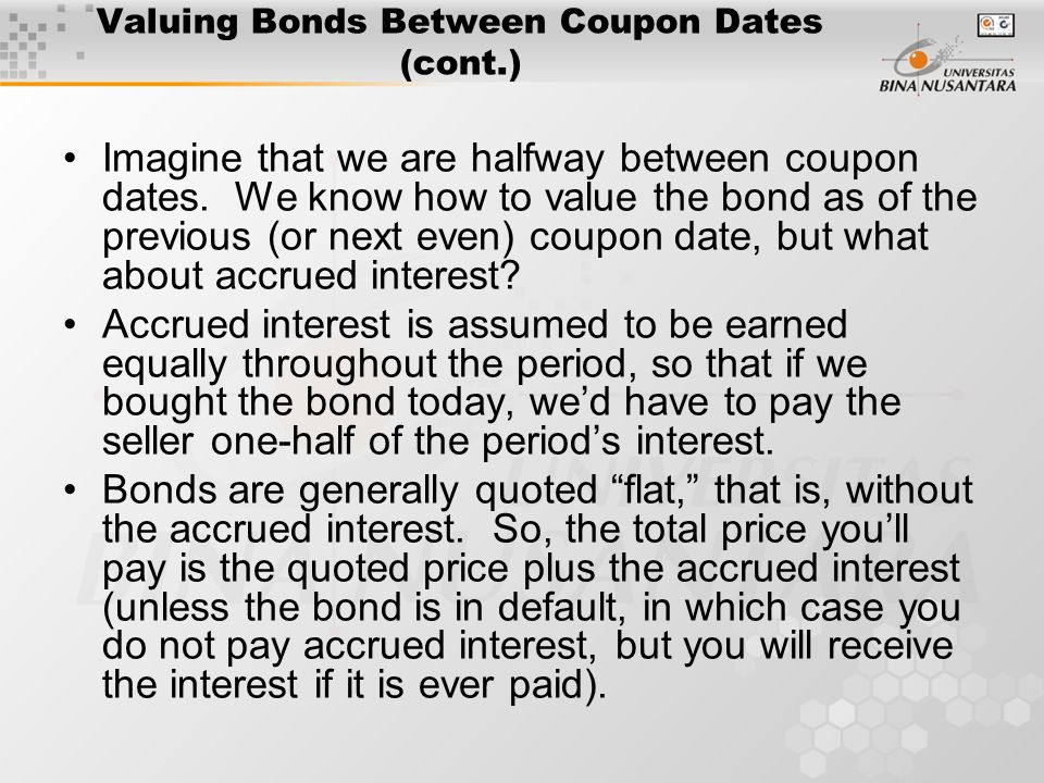 Date paiement coupons total
