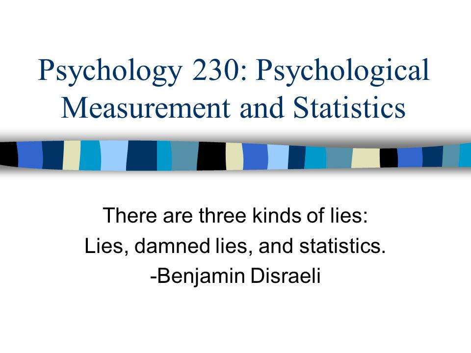 statistical methods for psychology pdf download