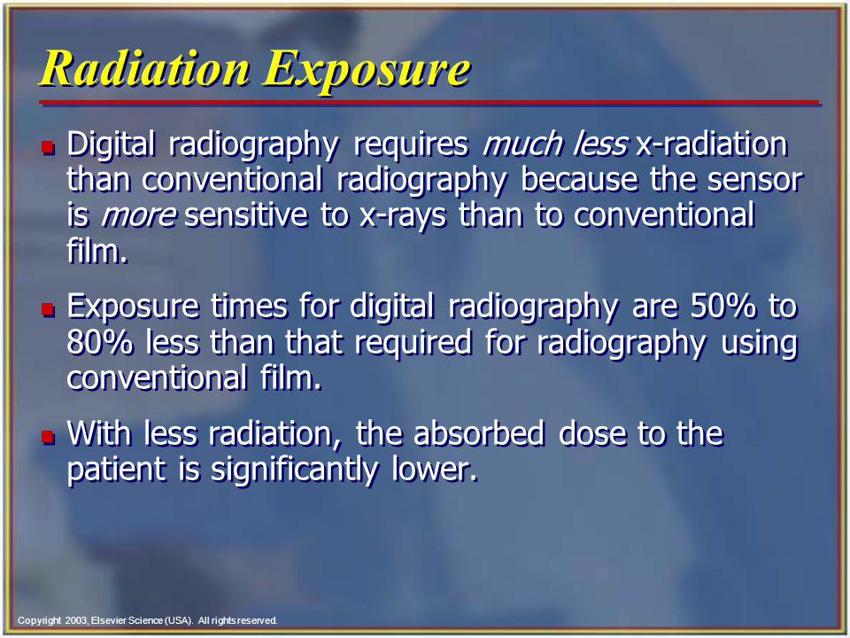 http://slideplayer.com/slide/4974749/16/images/44/Radiation+Exposure.jpg