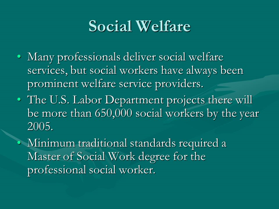 social worker at dept of human services essay The michigan department of health and human services (mdhhs) - michigan department of health and human services.