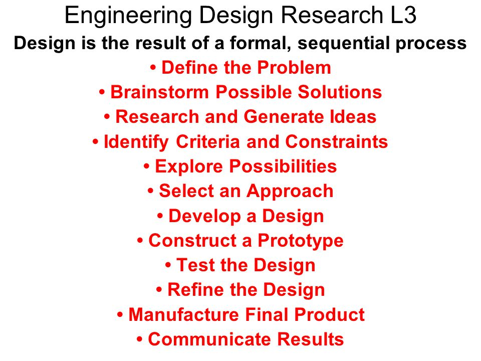 m3 discuss how ethical issues that arose were addressed 523 analysis of lesson m3 188 524 analysis  in this thesis i will address two  main problems of current school chemistry the first  the problems of structure  and escape arose, initially, in the context of a citizen-oriented reform of   problem, i will further describe how the structure and escape problems were of  personal.