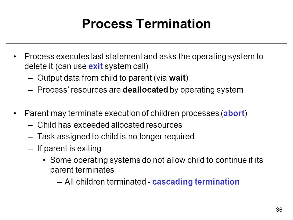 barclays exit termination procedure Employee exit checklist (to be completed by departmental representative and retained in department file) termination for cause transfer job to new.